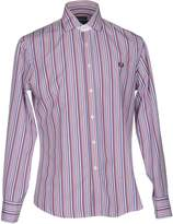 Fred Perry Shirts - Item 38644594