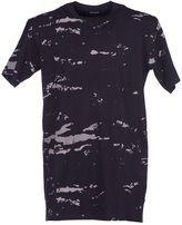 MHI Tigerstripe T-shirt