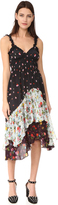 Preen by Thornton Bregazzi Preen Line Cecile Dress