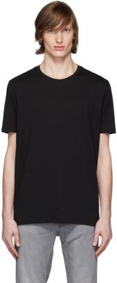 HUGO Black Dero T-Shirt