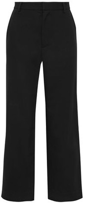 Tome Casual trouser