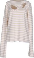 Celine Sweaters - Item 39798181