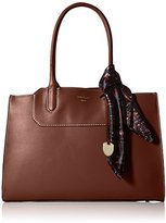 London Fog Grace Tote
