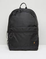 Farah Backpack In Black