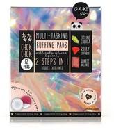 Oh K! Chok Chok Multi-Tasking Buffing Pads