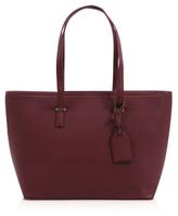 George Formal Tote Bag