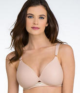 Olga To A TeeTM Back Smoothing Wire-Free T-Shirt Bra