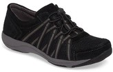Dansko Women's Halifax Collection Honor Sneaker