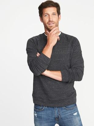 Old Navy Classic Raglan-Sleeve Sweatshirt for Men