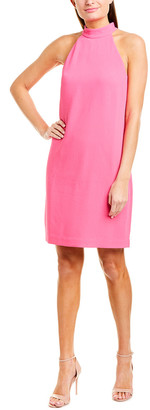 Trina Turk Wanderlust Shift Dress
