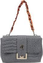 Amazon Life AMAZONLIFE® Handbags - Item 45356025