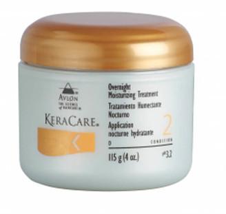 KeraCare by Avlon Overnight Moisturizing Treatment (115g)