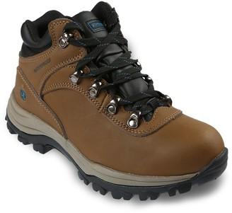Northside Apex Lite Mid Leather Women's Waterproof Hiking Boots