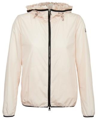 Moncler Lait waterproof jacket