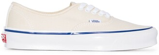 Vans OG Authentic low-top sneakers