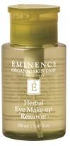Eminence Herbal Eye Make-Up Remover