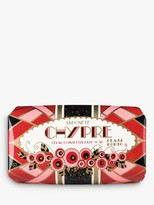 Claus Porto Chypre Bath Soap