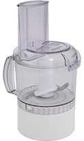 Cuisinart SM-FP Food Processor Stand Mixer Attachment