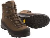 Kayland Globo Gore-Tex® Hiking Boots - Waterproof (For Men)