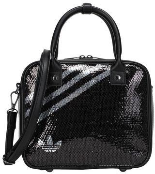 ADIDAS ORIGINALS x ANNA ISONIEMI Handbag