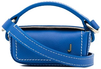 Jacquemus Le Nani mini bag