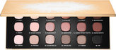 bareMinerals The Hidden Treasure Ready® 18.0 Eyeshadow Palette