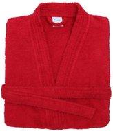 Comfy Co Comfy Unisex Co Bath Robe / Loungewear