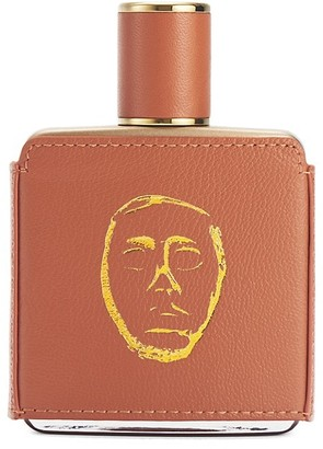 Valmont Storie Veneziane Gaggia Medio I Extrait de Parfum