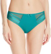 Fantasie Women's Rebecca Brief