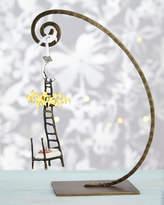 Michael Aram Dream Christmas Ornament