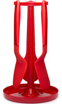 Zak Designs 4-pc. Sweet Kitchen Tool Set