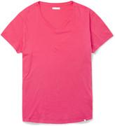 Orlebar Brown Bobby Lightweight Cotton T-shirt