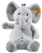 Steiff Ellie Elephant Toy