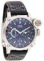 Oris Flight Timer Watch