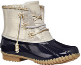 Jack Rogers Women's Chloe Duck Boot