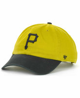 '47 Pittsburgh Pirates Clean Up Hat