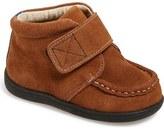 See Kai Run 'Desmond' Boot (Baby, Walker & Toddler)