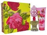 Betsey Johnson Gift Set for Women