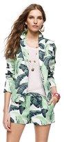 Juicy Couture Palmetto Jacket