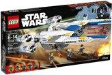 Lego Star Wars Rebel U-Wing Fighter - 75155