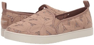 Koolaburra by UGG Amiah (Amphora) Women's Shoes