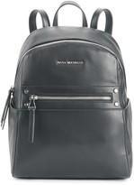 Teen Backpack Shopstyle