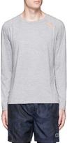 2XU 'Urban' performance long sleeve T-shirt
