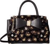 Betsey Johnson Evening Prowl