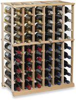 Bed Bath & Beyond N'FINITY 60-Bottle Wine Rack Kit