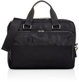Barneys New York MEN'S COMMUTER BRIEFCASE-BLACK