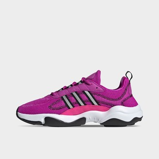 adidas Women's Haiwee Casual Shoes