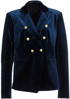 Supertrash Suit jackets