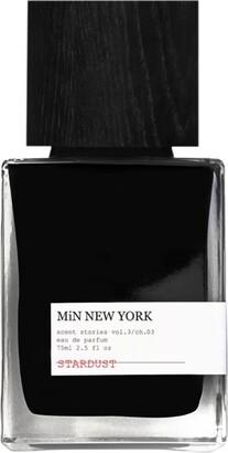 MiN New York Stardust Eau De Parfum