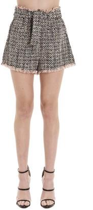 IRO Vany Shorts